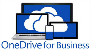one drive business
