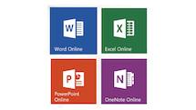 Office Apps Online